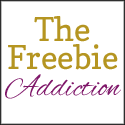 The Freebie Addiction