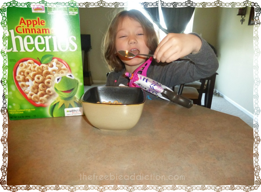 Fotor0412121545 9 Big G Cereals Are Our House Favorite! #WinCoCerealDeals and Giveaway