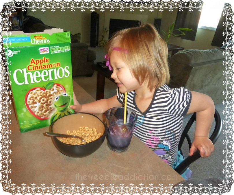 p10101851 9 Big G Cereals Are Our House Favorite! #WinCoCerealDeals and Giveaway